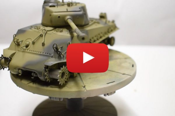 mission-models-paint-tutorial-pt-2-painting-the-tamiya-sherman-in-1-35-plus-camouflage4DEC98D0-1661-3109-F39A-BB1096E387DE.jpg