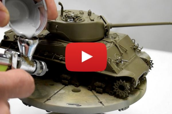 mission-models-primer-paint-airbrush-tutorial-button79EE66CB-711F-A978-C99A-6D167159745A.jpg