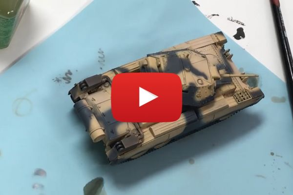 mission-models-rubicon-models-28mm-a15-crusader-painting-and-workflow-tutorial5025CD18-EFFE-CD14-7F9D-BA777503523F.jpg